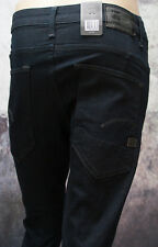 G-Star Raw _%% sale% _ jeans Type C 3d super slim Stretch Denim _ nuevo _ w38/l36