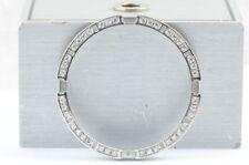 Breitling Chronomat Brilliant 1,5 Carat VS1 Color G A13352