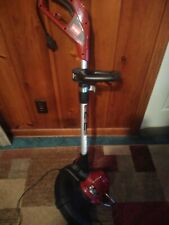 Toro 51480 Corded 14inch Electric Trimmer Edget