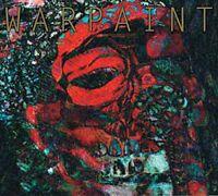 Warpaint - The Fool [CD]