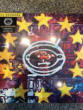 U2 - Zooropa - Brand New 180g 2 C Remastered Vinyl Lp + MP3