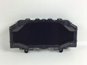4T0920900K Tachometer LAMBORGHINI Huracan 5.2 LP 640-4  470 kW  640 PS (03.2017