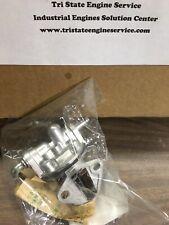 Genuine OEM Kubota 5H601-41940 Temperature Sensor