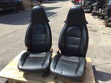 Porsche 911 996 Coupe Seats   911 Seat Parts  996 Seats Parts 996 CHAIR W983 SPD