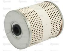 NAA JUBILEE 600 601 801 841 641 640 800 900 2000 4000 FORD TRACTOR OIL FILTER