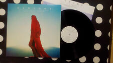 "Canyons ‎""Keep Your Dreams"" LP Modular Recordings –MODVL150-AUSTRALIA 2011-INNER"