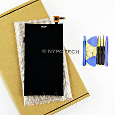 NEW For Acer Liquid E700 LCD Touch Screen Digitizer Assembly Replacement + TOOLS