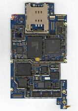 Réparation carte mere iphone 3G 3GS PRISE connecteur WIFI ( PRO )