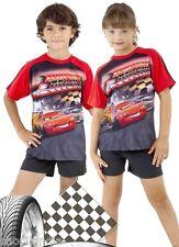 PIJAMA INFANTIL DISNEY PIXAR CARS Pigiama Bambini Kids Pajamas Pyjamas Enfants 2