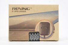 Rexing GPS Logger for Rexing Dash Cam V1 V1P Car Speed Location Tracker - NEW!
