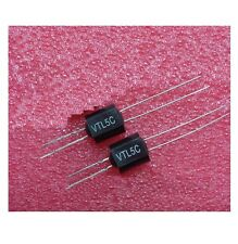 5PCS 5Pcs LCR VTL5C linear optocoupler DIP-4 New