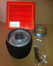 Piña de volante Momo 0248 VW 1200,1300, 1302, 1303