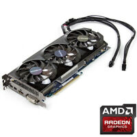 AMD Radeon 7950 3GB Graphics Video Card For Apple Mac Pro Mojave Catalina 4K GIG