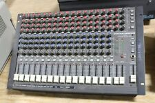 Mackie Model CR1604  16-Channel Mic / Line Mixer Pro Audio Mixing Console
