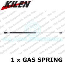 Kilen Rear Boot Gas Spring for RENAULT MEGANE COUPE Part No. 450058