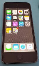 Apple Ipod Touch (5º Generación)