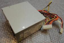 FSP Group FSP250-60GTA (MDN) 250W ATX Power Supply Unit / PSU