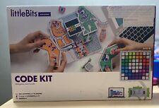 littlebits code