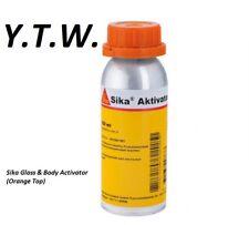 Sikaflex Sika Activator PRO 250ml - Marine - Automotive - glass & Body primer