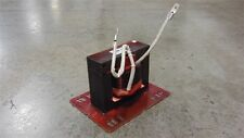Used HindlePower Ap0482-10 At Series Battery Charger Transformer