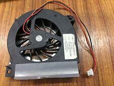 CPU FAN ventilador Toshiba Sattelite A10-511 A10-S203 A10-S213 A10-S223 A10-S811