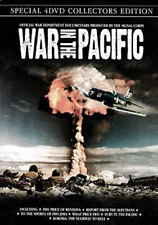 War in the Pacific (DVD) (2007)