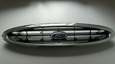 FORD MONDEO MK2 1998 CHROME GRILLE 96BG8200