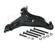 Meyle FRONT Lower Right Track Control Arm WISHBONE -  No. 516 050 7004