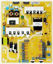 Samsung TV Power Board L55S1_EHS / BN44-00899B 30-Day Warranty