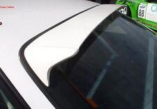 FRP Roof Spoiler Wing DM Style Unpainted For 95-98 Nissan S14 Zenki S14A Kouki