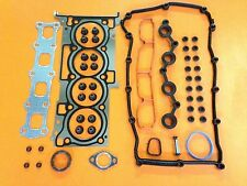07-16 FITS CHRYSLER 200 DODGE AVENGER JEEP COMPASS PATRIOT  2.4 HEAD GASKET SET