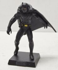 Eaglemoss BLACK PANTHER #30 Lead figure Marvel Superhero Collection