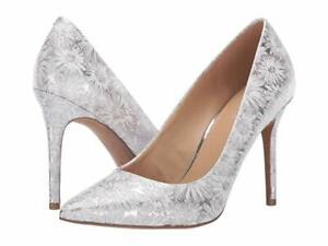 New Michael Kors Claire Pump women's shoes