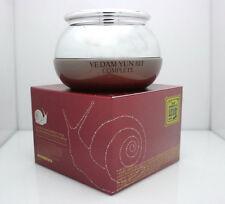YE DAM YUN BIT Complete Snail Anti-aging Recover Lifting Cream 50g/Made in Korea