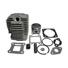 47cc High Compression Cylinder Kit (44mm)  for Mini Pocket bikes, MTA1, MTA2