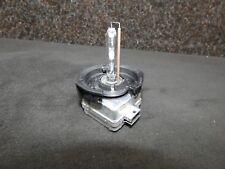 ORIG. OSRAM ford audi bmw mercedes zündgerät lámpara de xenón quemador d1s 35w 66142