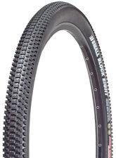 Kenda Small Block 8 29er Dual Tread Compound Mountain Bike MTB Tire 29 x 2.1