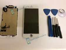 WHITE iPhone 7 Assembled Genuine OEM LCD Digitizer Touch Screen Replacement