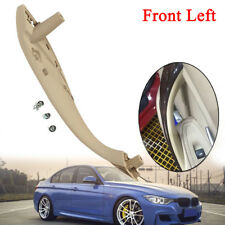 Inner Trim Door-Pull Handle Front Left For BMW F30 F80 F31 F32 F33 F35 F82 12-17