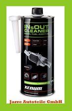 Xenum In & Out Cleaner 1,5L Dieselpartikelfilter DPF Reiniger Additiv ORIGINAL!!