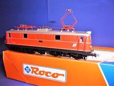 ROCO H0 43641 E1141.05 ÖBB E-Lok