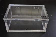 PGC Scientifics Lab Storage and Disposal Container