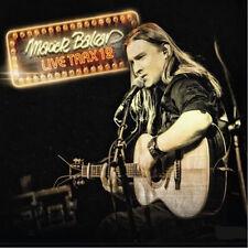 BALCAR MACIEK - Live Trax 12 - 2 CD - DZEM,Polen,Polnisch,Polish,Polska,Polonia