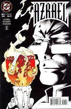 Azrael Vol. 1 (1995-2003) #17