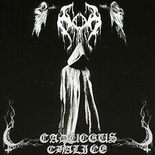 Moon - Caduceus Chalice [New CD]