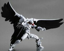 Revoltech Yamaguchi No.26 Evangelion mass production machine [wing] version