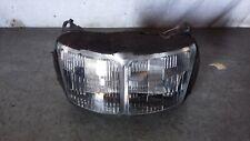 Honda VFR 750 - Headlamp Front Headlight Lights