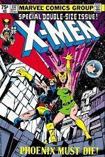 The Uncanny X-Men Omnibus Vol. 2 (New Printing) (2016, Hardcover)
