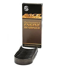 ACL RACING CON ROD BEARINGS 6B5530H STD FOR VW 2.8-3.2L AAA; BHK; CFLA