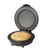 Giani Negro Grande Pie Maker